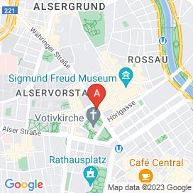 Standorte von Polnisch Jobs  - Mai 2018