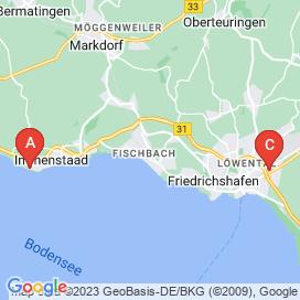 Standorte von Maschinenbautechnikerin Jobs in Romanshorn - Juli 2018
