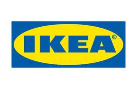 Ikea Jobs In Vösendorf In österreich Hokify