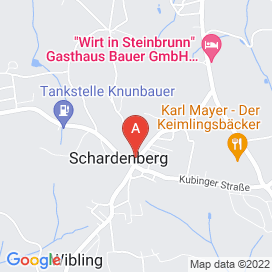 Standorte von Lebensmittelverkäuferin Jobs in Vichtenstein - Juli 2018