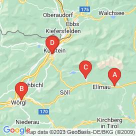 Standorte von Verkäuferin Jobs in Hopfgarten-Markt - Juli 2018