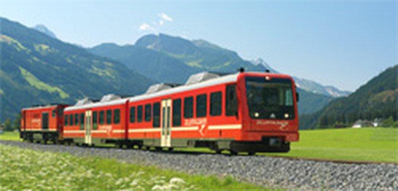 Elektroinstallateur Jenbach  Vollzeit 2.121,70 bei Zillertaler Verkehrsbetriebe AG - in 30 Sek. bewerben - Job 3703823