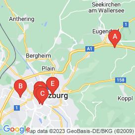 Standorte von 230+ Jobs in Heuberg - Juli 2018