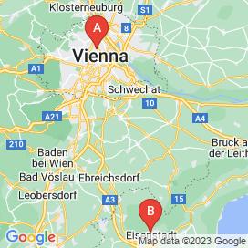 Standorte von Architektur Design Möbel Jobs  - Juli 2018