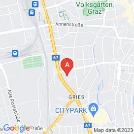 Standorte von Buchhalterin Jobs in Sankt Radegund Bei Graz - Juli 2018