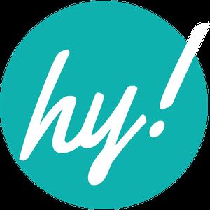 hokify (JobSwipr GmbH)