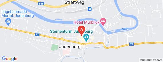 Standort von CNC-Facharbeiter (m/w)