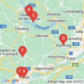 Standorte von 30+ Gute Englischkenntnisse Jobs in Buchkirchen - August 2018