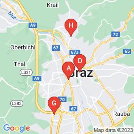 Standorte von 10+ Gehalt von 2470 € bis 5300 € Jobs in Jaritzberg - Juli 2018