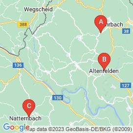 Standorte von Jobs in Hofkirchen Im Mühlkreis - Juli 2018