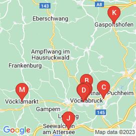 Standorte von 10+ Verkäuferin Jobs in Schierling - August 2018