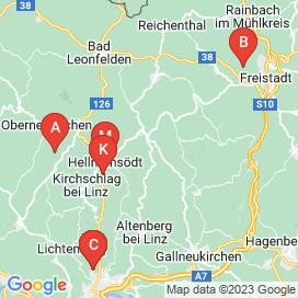 Standorte von 10+ Jobs in Sonnberg in Mühlkreis - August 2018
