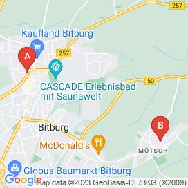 Standorte von Jobs in Birtlingen - Juli 2018