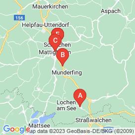 Standorte von 80+ Gehalt von 1130 € bis 2470 € Jobs in Mattighofen - Juli 2018