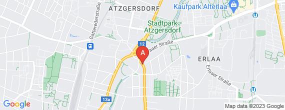Standort von Spengler (m/w) / Schlosser (m/w)