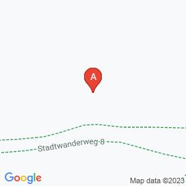 Standorte von Nahrungsmittel Jobs in Bad Säckingen-Straße, Purkersdorf - Juli 2018