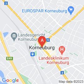 Standorte von Elektrotechnik Jobs  - Mai 2018