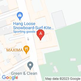 Standorte von Elektrotechnik Interesse an moderner Technik Jobs in Wiener Neudorf