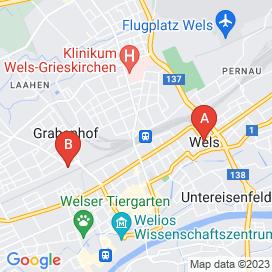 Standorte von Servicemitarbeiter Jobs in Steinerkirchen an der Traun - September 2018