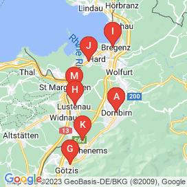 Standorte von 50+ Obst Jobs in Sankt Margrethen - August 2018
