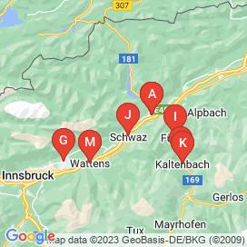 Standorte von Produktion / Fertigung Jobs in Vomp - Juni 2018
