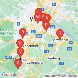 Standorte von 50+ Elektronik / Installation Jobs in Himberg Bei Wien - August 2018