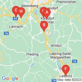 Standorte von Handel Jobs in Preding - Juni 2018