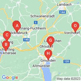 Standorte von Techniker Jobs in Ohlsdorf - Mai 2018