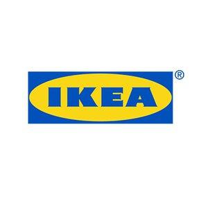 ikea jetzt bewerben - Ikea Bewerbung