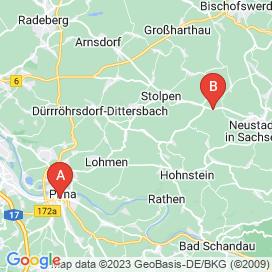 Standorte von Handel Jobs in Struppen - Juni 2018