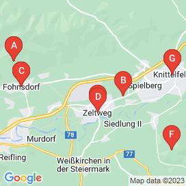 Standorte von 10+ Vollzeit Jobs in Kobenz - Juli 2018