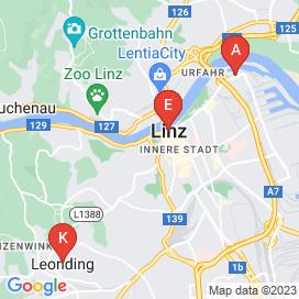 Standorte von 10+ Keine Ausbildung Jobs in Donach - August 2018