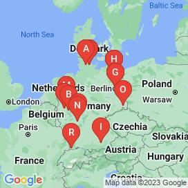 Standorte von 80 Pädagogin Jobs - 139 bis 5320 EUR