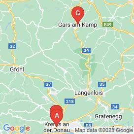 Standorte von Bereitschaft für Wochenenddienste Jobs in Lengenfeld - Juni 2018