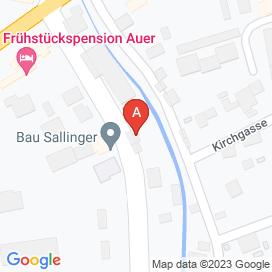 Standorte von Projektmanagement Jobs in Timenitz - Mai 2018