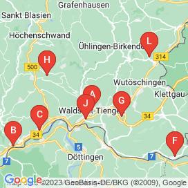 Standorte von 30+ Jobs in Bad Zurzach - August 2018