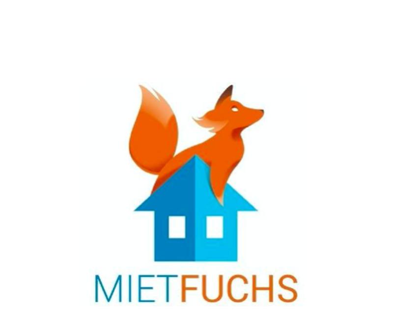 VertriebsmitarbeiterIn gesucht ! Wien  Teilzeit/Aushilfskraft 2500,- brutto bei Goliath Digital Services GmbH - in 30 Sek. bewerben - Job 4296545