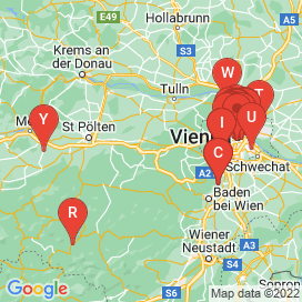 Standorte von 1220+ Jobs in 3033 - Juli 2018