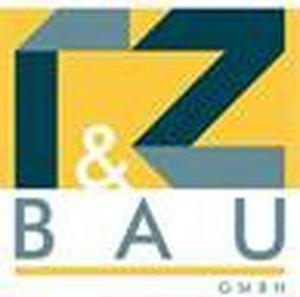 R & Z Bau GmbH