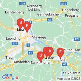 Standorte von 10+ Handel Sonstiges Jobs in Asten - Juli 2018