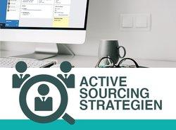 Active-Sourcing Strategien erfolgreich umsetzen