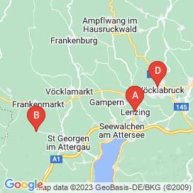Standorte von Maschinenfertigungstechnikerin Jobs in Seibrigen - Juli 2018