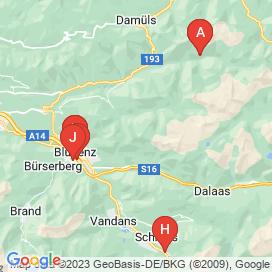 Standorte von 10+ Jobs in Dalaas - Juli 2018