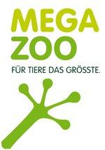 Megazoo Superstore Austria Handels GmbH