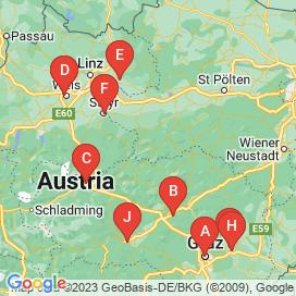 Standorte von 10+ 1 Jahr Kfz-MechanikerIn Jobs  - August 2018