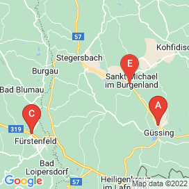Standorte von Teilzeit / Aushilfskraft Jobs in Bocksdorf - August 2018