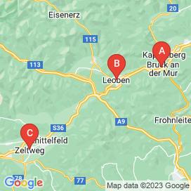 Standorte von Gesundheit Jobs in Koennern - August 2018