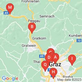 Standorte von 60+ Gute Deutschkenntnisse Jobs in Gratkorn - August 2018