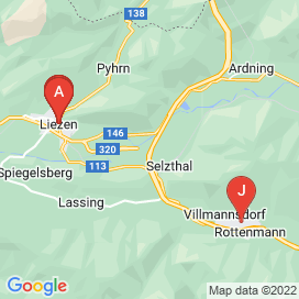 Standorte von 50+ Kunden Jobs in Singsdorf - August 2018