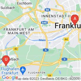 Standorte von Produktionsmitarbeiterin Jobs in Kronberg Im Taunus - Juni 2018